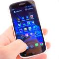 Najładniejszy myPhone