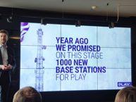 Kilka slajdów z konferencji Play
