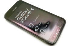 Hammer Energy, MaxCom Smart MS457 LTE Strong i Samsung Galaxy Xcover 4
