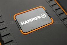 Hammer Energy