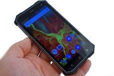 MaxCom Smart MS457 LTE Strong