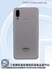 Meizu M923Q