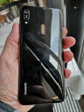 Huawei Y6 2019 we wszystkich kolorach