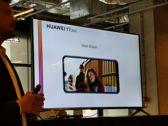 Huawei Y7 2019 w prezentacji Krzysztofa Tomczyka
