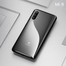 Wersje kolorystyczne Xiaomi Mi 9