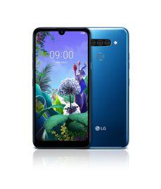 LG Q60, LG K40 i LG K50