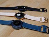 Nowe smartwatche są naprawdę przyjemne dla oka