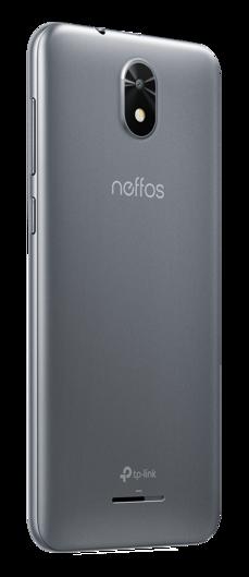 TP-Link Neffos C5 Plus