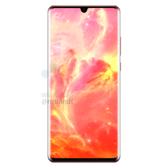 Huawei P30 Pro Sunrise