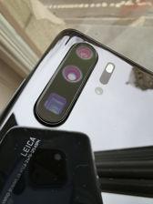 Huawei P30 Pro Crystal Black