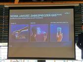 LG G8S Thinq - prezentacja
