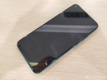 Huawei Mate 30 Lite vel Nova 5i Pro