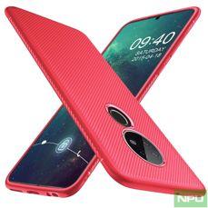 Nokia 7.2 w różnych wersjach kolorystycznych
