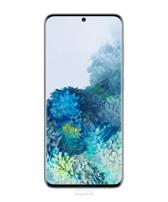 Samsung Galaxy S20/S20+
