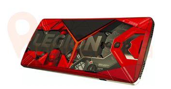 Lenovo Legion Gaming Phone