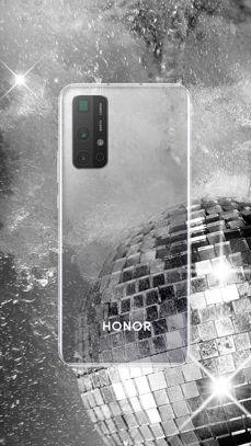 Honor 30 Pro