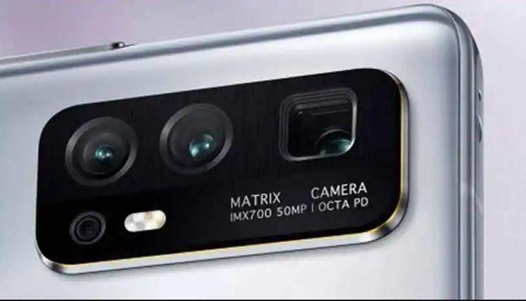 Zbliżenie na aparat fotograficzny