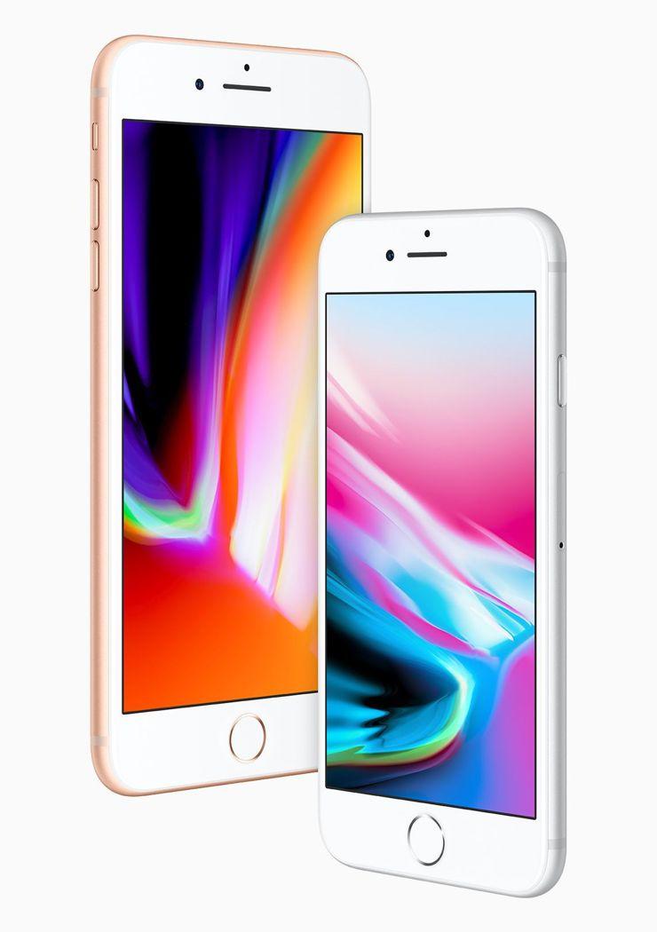 iPhone 8 miał większego brata. iPhone SE 2020 jest samotnikiem