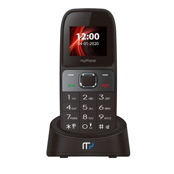 myPhone Soho Line H31