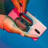 Słuchawki Nokia Earbuds Lite