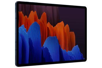 Nowy kolor Galaxy Tab-ów