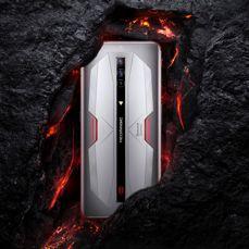 Nubia Red Magic 6 i 6 Pro
