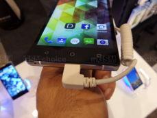 myPhone Infinity 2