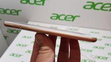 Acer Lizuid Z6 Plus