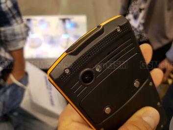 Prototypy myPhone - Pocket i Hammer Force