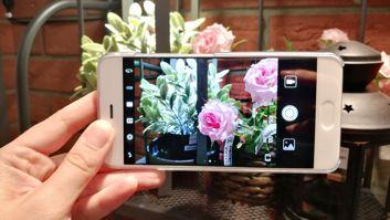 Huawei postawił na współpracę z firmą Leica - i okazało się to dobrym krokiem