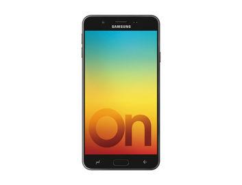 Samsung Galaxy On7 Prime
