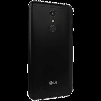 LG K30