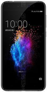 Galeria zdjęć telefonu 360 Mobiles N5s