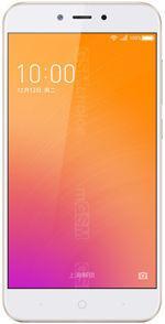 Galeria zdjęć telefonu 360 Mobiles N6 Lite