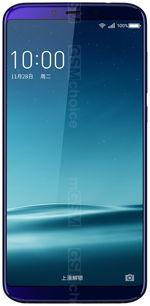 Galeria zdjęć telefonu 360 Mobiles N6 Pro