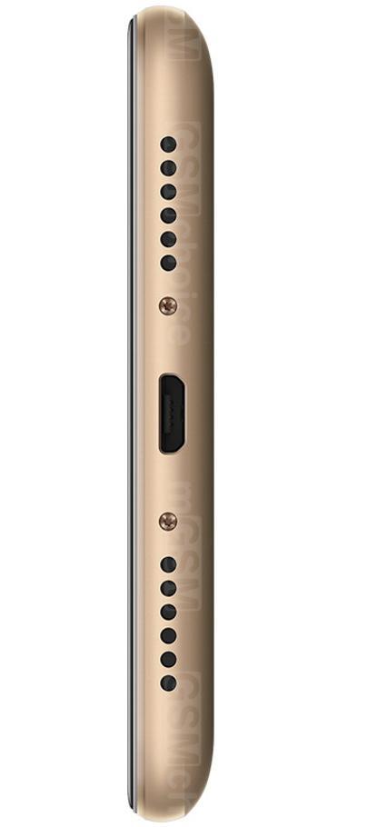 360 Mobiles N6
