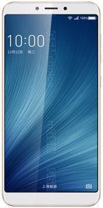 Galeria zdjęć telefonu 360 Mobiles N6