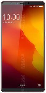 Galeria zdjęć telefonu 360 Mobiles N7 Pro
