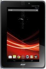 Galeria zdjęć telefonu Acer Iconia Tab A110