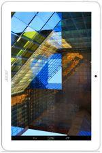 Galeria zdjęć telefonu Acer Iconia Tab A3-A20