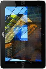 Galeria zdjęć telefonu Acer Iconia Tab A3-A20FHD
