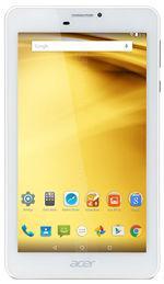 Galeria zdjęć telefonu Acer Iconia Talk 7