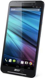 Galeria zdjęć telefonu Acer Iconia Talk S