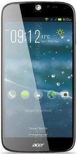 Galeria zdjęć telefonu Acer Liquid Jade Plus HM.HH1EG.001