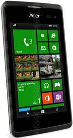 Galeria zdjęć telefonu Acer Liquid M220