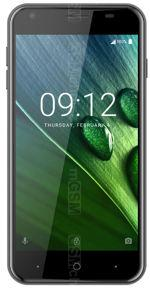 Galeria zdjęć telefonu Acer Liquid Z6