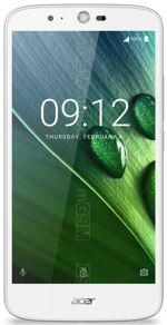 Galeria zdjęć telefonu Acer Liquid Zest Plus