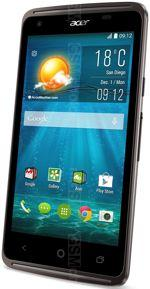 Galeria zdjęć telefonu Acer Liquid Z410