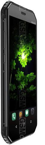 Galeria zdjęć telefonu AGM H1