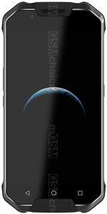 Galeria zdjęć telefonu AGM X2